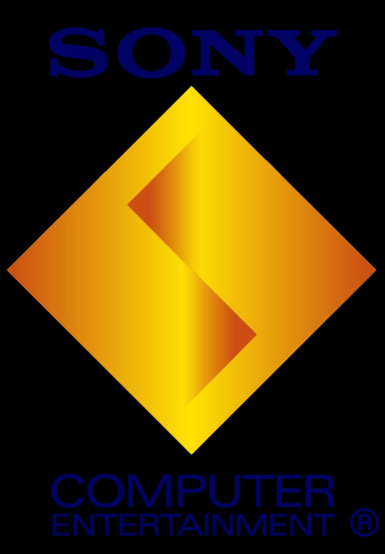 Sony CEE Retro