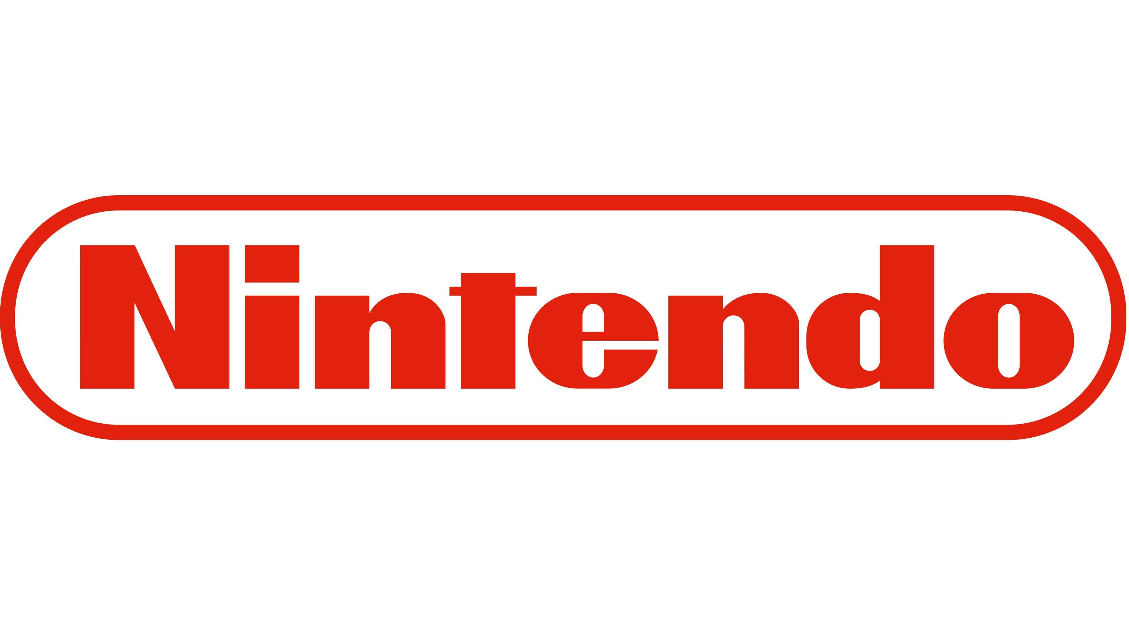 Nintendo Retro